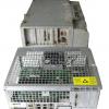 CPU Robots industriales ocasión-intercambio unidad central procesamiento