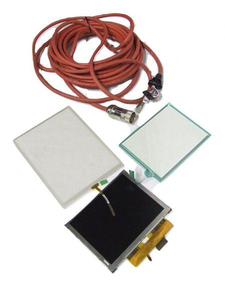 accesorios-unidades-programacion-pantalla-teach-joystick-nuevas-reparacion