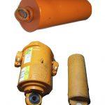 cilindro-compensacion-robots-industriales-intercambio-reparacion