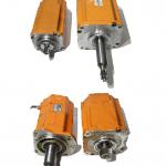 Motores robots industriales ocasión-intercambio