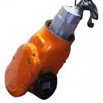 Muñeca robot industrial reductora ocasión-intercambio
